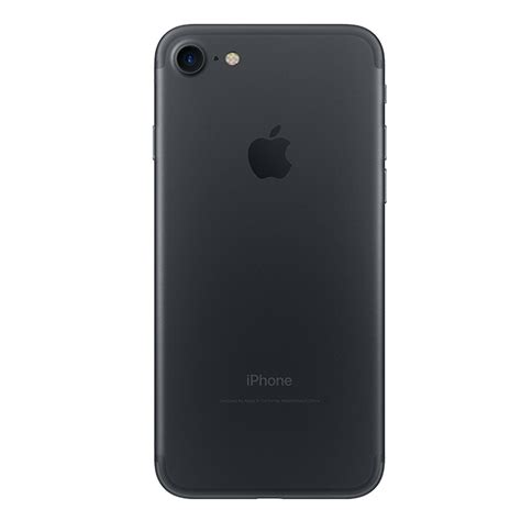 apple iphone  gb black kaliningrad kupit apple