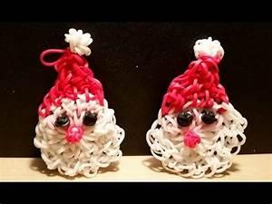 Weihnachtsschmuck Selber Machen : ber ideen zu selbstgemachter weihnachtsschmuck auf pinterest selbstgemachtes ~ Frokenaadalensverden.com Haus und Dekorationen
