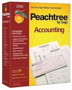 Peach Tree Free Download - Download Software and PC Games ...