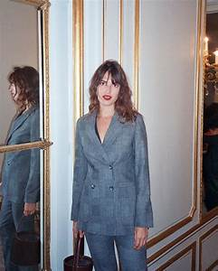 Instagram Charlotte Gainsbourg : 522 best jeanne damas images on pinterest jeanne damas french style and parisian decor ~ Medecine-chirurgie-esthetiques.com Avis de Voitures