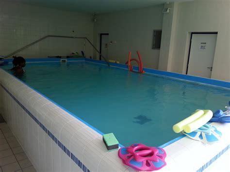 cabinet de kine avec piscine kine vetraz kin 233 et baln 233 oth 233 rapie 224 v 233 traz monthoux