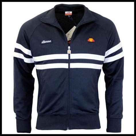 Jaket Wrangler Ori Preloved jual jaket ellesse ori cek harga di pricearea