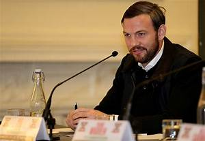 Andy Lee To Face KeAndrae Leatherwood On Golovkin-Jacobs ...