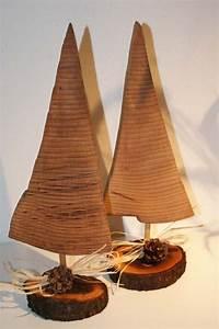 Ideen Mit Baumscheiben : basteln mit baumscheiben ber ideen zu ~ Lizthompson.info Haus und Dekorationen