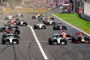 Horaire Grand Prix F1 : f1 hongrie 2017 les horaires du gp de budapest ~ Medecine-chirurgie-esthetiques.com Avis de Voitures
