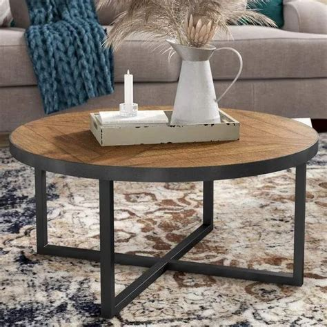 If used correctly, it can also balance a living room's glass topped nesting coffee tables take advantage of the sparkle of crystal and chrome. 15+ Brilliant Round Glass Coffee Table Designs Ideas For ...