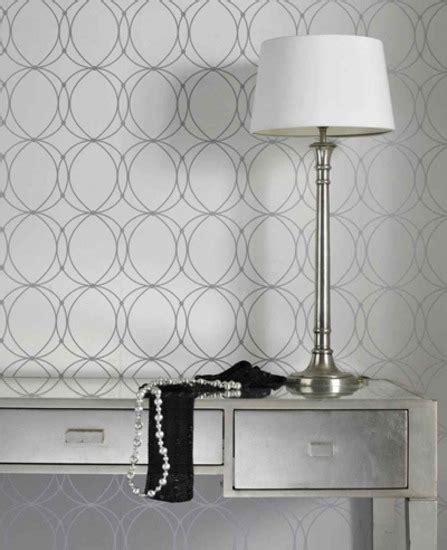 unique vintage wallpapers designs