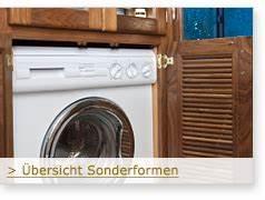 Waschmaschine In Küche Integrieren : ratgeber waschmaschinen elektro gro ger te ~ Markanthonyermac.com Haus und Dekorationen