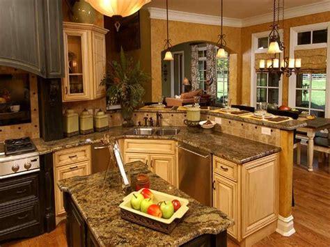 open kitchen designs deductourcom