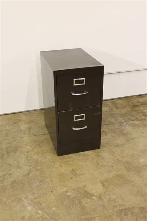small metal filing cabinet small brown metal file cabinet 22 vintage furniture