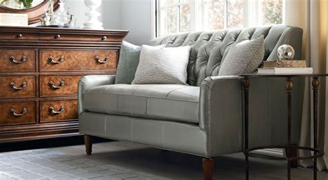 Star Furniture San Antonio Tx Home Decor For Small Living Room And Accents Anchorage Decorating Blogs Where To Buy Cheap Online Creative Craft Ideas Modern Chic Iphone Button Decoration