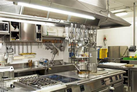 louer cuisine professionnelle les normes à respecter lors de l 39 installation d 39 une
