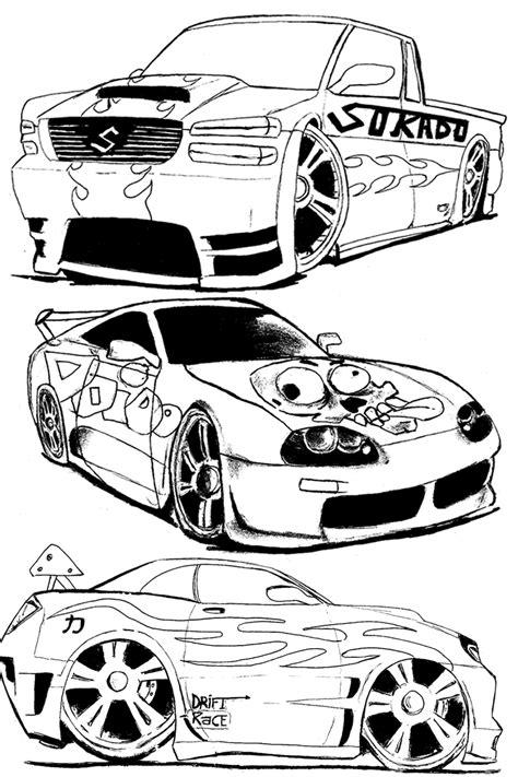 frases de hot wheels desenho da hot wheels para colorir