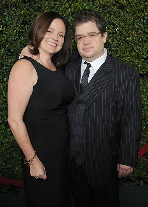 patton oswalt death bed patton oswalt pays touching tribute to wife one year after