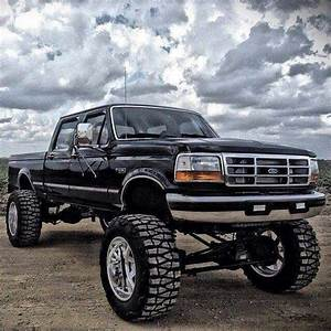 47 Best Classic Ford Truck Paint Images On Pinterest