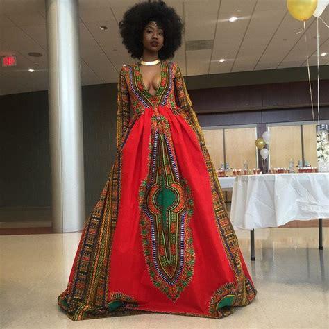 bullied kyemah mcentyre designs beautiful prom dress