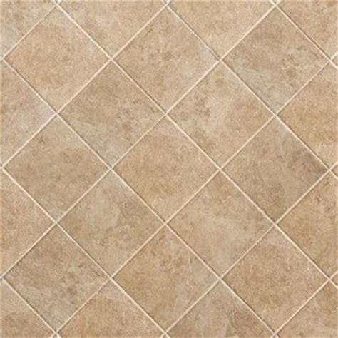 Tile For Less Bothell Washington by Marazzi Usa American Tiles In Tile Stores Usa