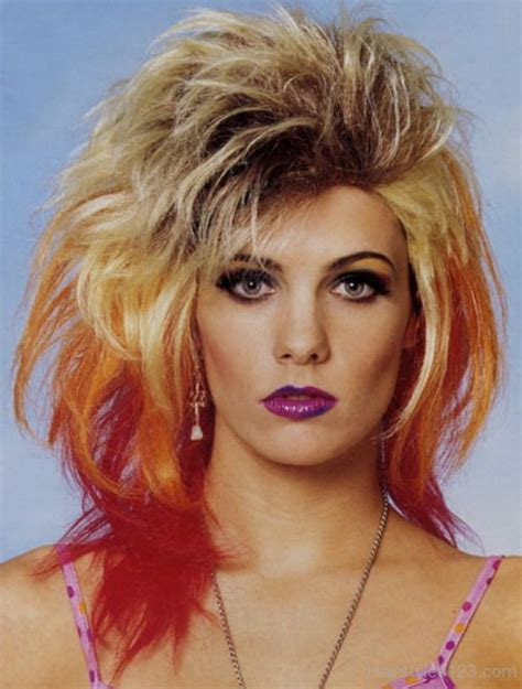 S Hairstyles by 1980 S Hairstyles