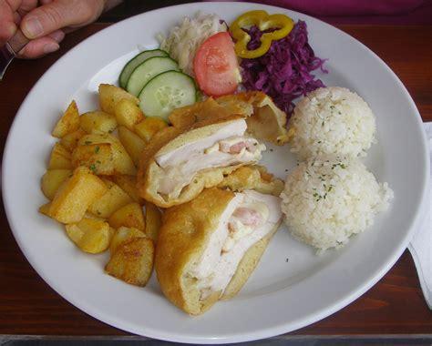 bratislava cuisine slovak cuisine