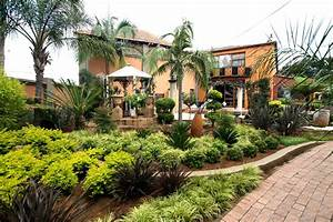 Casa, Toscana, Luxury, Lodge, Pretoria