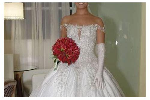 vestido de casamento video baixar de músicas
