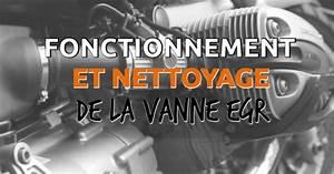Comment Nettoyer La Vanne Egr : vanne egr encrass e fonctionnement et nettoyage outils obd facile ~ Gottalentnigeria.com Avis de Voitures