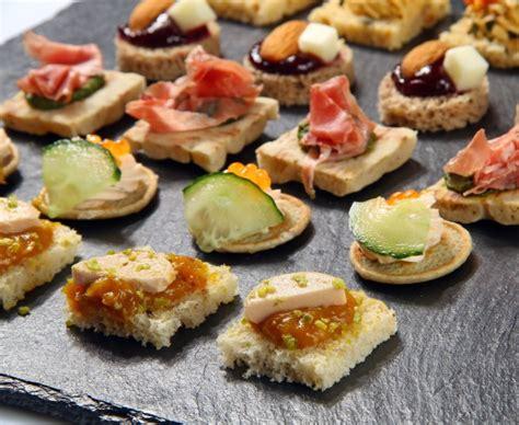 fingerfood fuer die hochzeit tipps fuer gourmets hochzeitcom