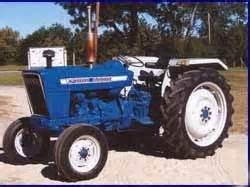 similiar ford tractor manual keywords powermaster tractor wiring diagram on ford 4000 diesel tractor engine