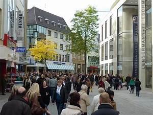 Osnabrück Verkaufsoffener Sonntag : party verkaufsoffener sonntag und holland markt osnabr ck in osnabr ck ~ Yasmunasinghe.com Haus und Dekorationen