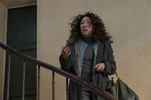 Killing Eve Season 2 Review: Yes, the Show Is Still Good ...