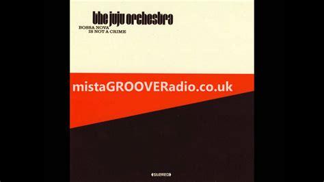 The Juju Orchestra (2006)