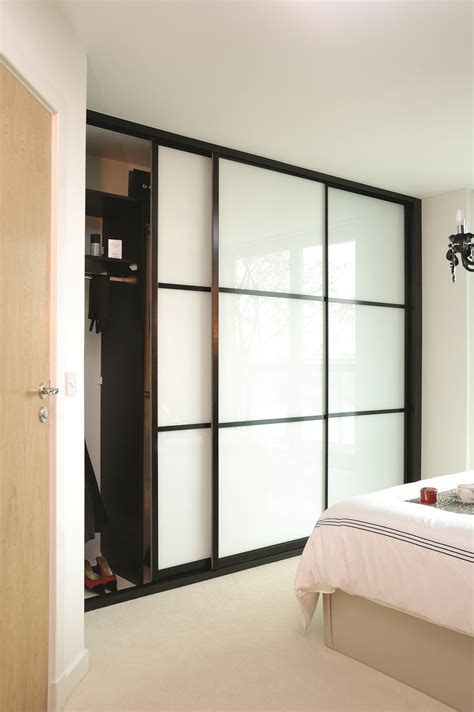 bedroom closet doors kensington range sliding wardrobe