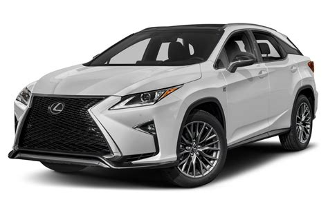 2019 Lexus Rx 350 Review, Engine, Cost, Exterior, Cabin