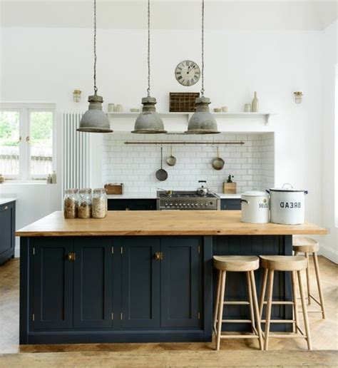 deco cuisine industriel cuisine industrielle l 233 l 233 gance brute en 82 photos exceptionnelles