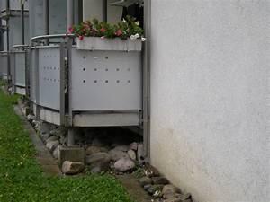 Entwässerung Grundstück Regenwasser : oberfl chlich ableiten ~ Buech-reservation.com Haus und Dekorationen