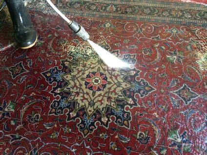 marokkanische teppiche hamburg 磊 teppichreinigung 1001 nacht hamburg teppichw 228 sche aus hamburg