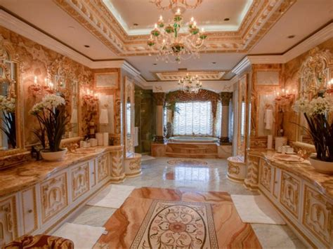 estate of the day 38 8 million stunning mansion in los