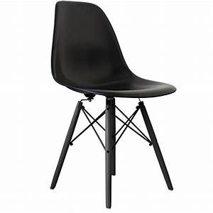 Stühle Im Eames Stil : sonderausgabe stil eames dsw st hle m bel24 ~ Indierocktalk.com Haus und Dekorationen