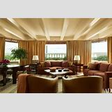 Bill Gates House Tour Inside | 1400 x 935 jpeg 235kB