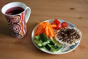 Diättips fürs Restaurant, essen gehen Diät halten VidaVida