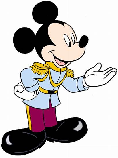 Mickey Mouse Clipart Disney Clip Galore Reading