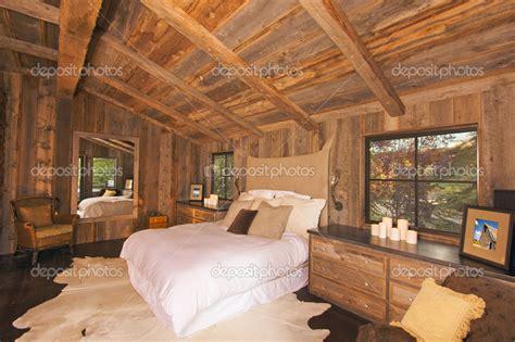 Schlafzimmer Holz Landhaus by Schlafzimmer Holz Landhaus Deutsche Dekor 2018