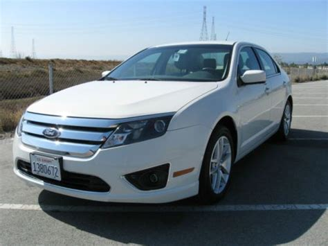Sell Used Ford 2012 Fusion, 4dr, Sel Model, Fleet Vehicle. Types Of Corporations In California. Low Cost Business Checking Account. Business Electric Suppliers Hand Dryer Parts. Dental Implant Cost In India. Carribian Medical Schools U Haul Storage Unit. Dedicated Server Vs Vps Cooking School Boston. Anxiety And Depression Disorder. Pediatric Dentist Sacramento Ca