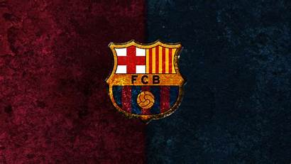 Barcelona Fc Sport Perfect Pixelstalk