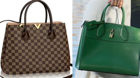 lv bags latest designs sema data  op