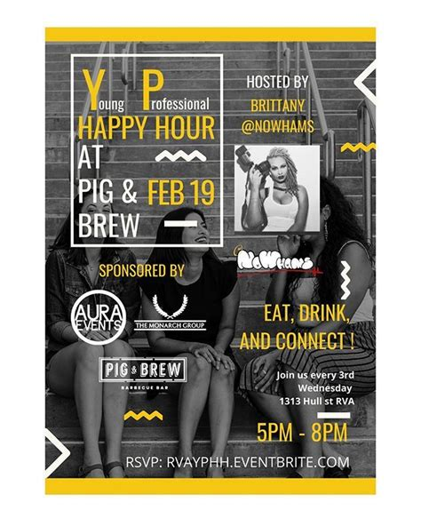 #musicbingo instagram videos and photos. Wed. Feb 19th Ill be hosting hip hop music bingo at pig & brew with @auraevents804 and ...