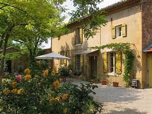 Un Mas En Provence : mas proven al avec grand jardin au coeur d 39 un village ~ Farleysfitness.com Idées de Décoration