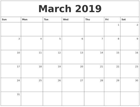 november 2018 calendar pic november 2018 printable calendar
