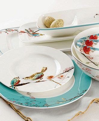 Entertaining Wedding China Redo by Simply Chirp Collection Homestyle Office Craft