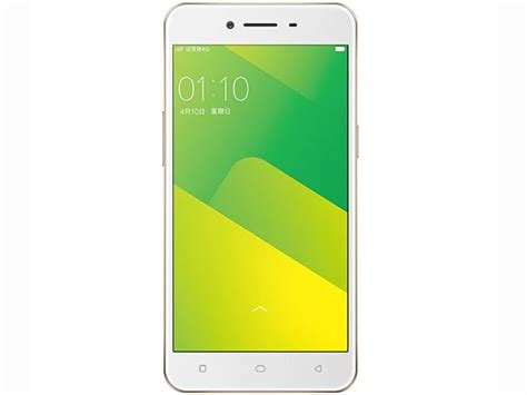 for iphone 6 dan 6 oppo a37 price specifications features comparison